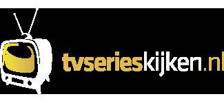 tv series kijken