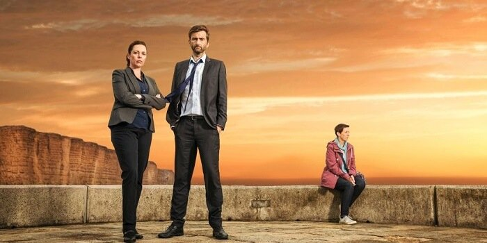 Broadchurch Seizoen 3