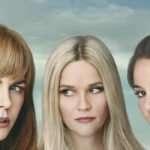 50 Beste series voor vrouwen