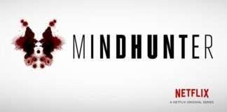 Mindhunter 2017