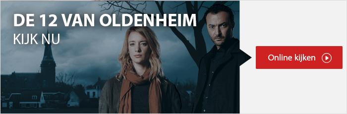 De 12 van Oldenheim kijken