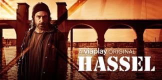 Hassel 2017
