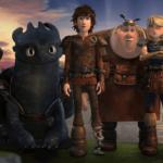 Beste kinderseries van Netflix