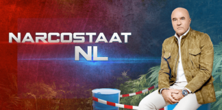 Narcostaat NL Videoland