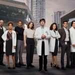 35 Beste Ziekenhuisseries
