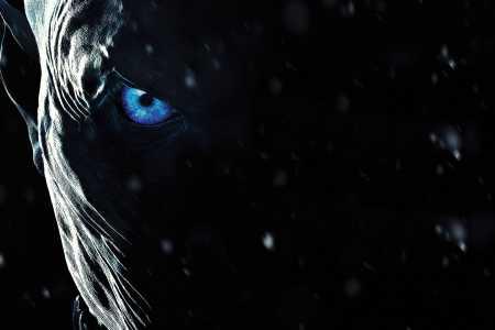 Series zoals Game of Thrones…